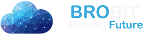 Brobit Internet Solutions